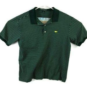 Masters Collection Polo Shirt Pima Cotton